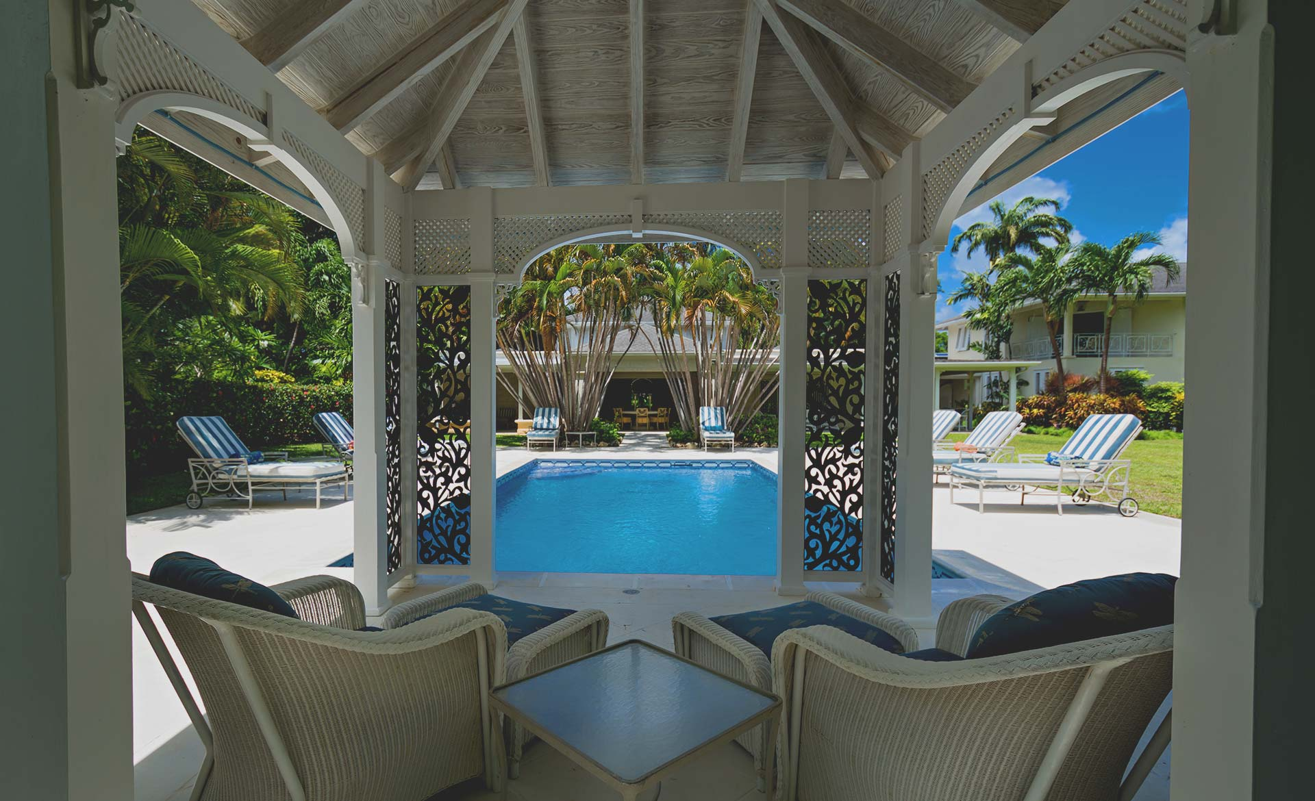 pool-area-main-seating-oriana-barbados