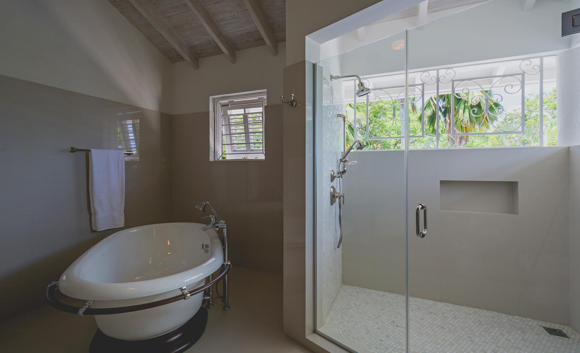 oriana-barbados-property-main-bathroom-sauna-sandy-lane
