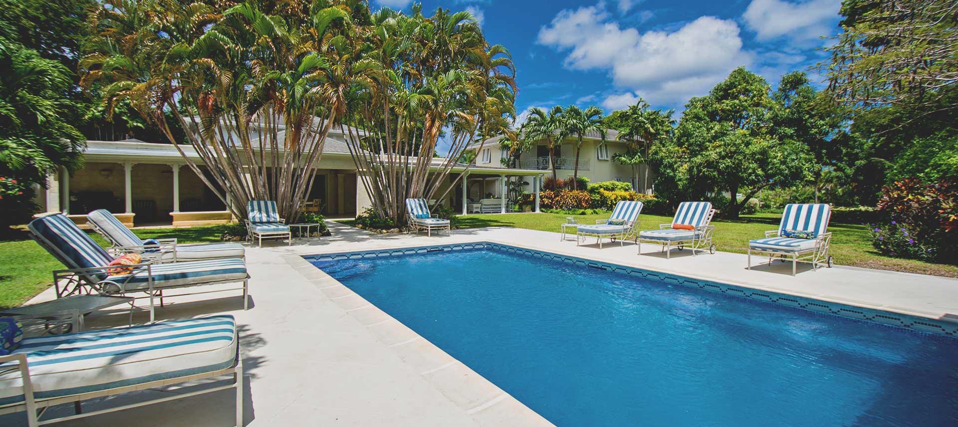 summer-pool-area-oriana-barbados-luxury